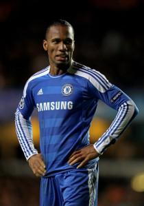 Didier+Drogba+Chelsea+FC+v+Valencia+CF+UEFA+8PfBnIwP7gxx