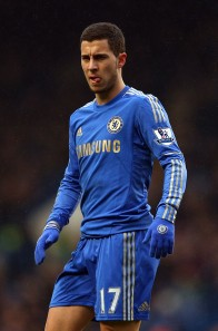 Eden+Hazard+Chelsea+v+Wigan+Athletic+Premier+GtN7JNhEwjel