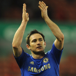 frank-lampard-getty-t