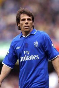 Gianfranco-Zola-Chelsea