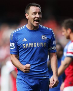 John+Terry+Arsenal+v+Chelsea+Premier+League+fdsfeweMRp2l