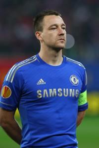 John+Terry+FC+Steaua+Bucuresti+v+Chelsea+UEFA+rYjHrsrvlPzx