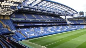Stamford-Bridge-Chelsea_FC