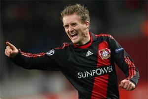 Voller-Leverkusen-right-to-hold-onto-Schurrle-212384